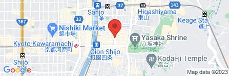 地図 クラブ 楓