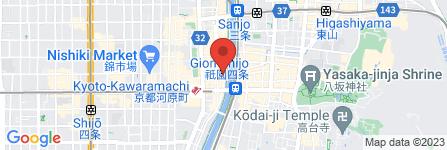 地図 かげ山