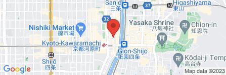 地図 コレクション