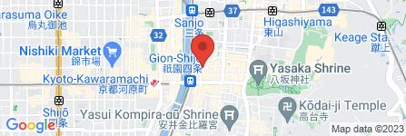 地図 麻雀 華洛