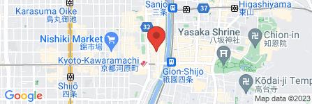 地図 bar Base