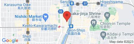 地図 まゝや