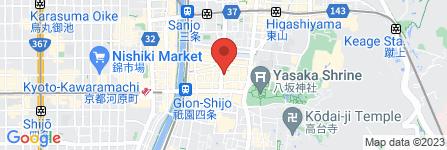 地図 呑太呂・智