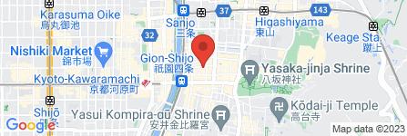 地図 Aire