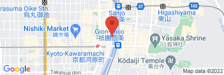 地図 串エ門