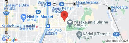 地図 おか