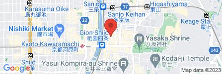 地図 喫茶 海老名