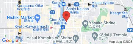 地図 essence