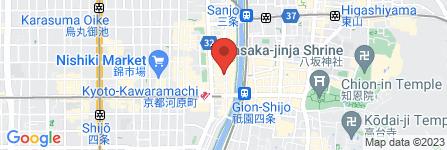 地図 アサヒ氷業有限会社本社