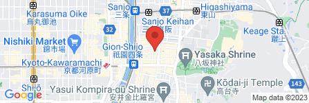 地図 阿久根