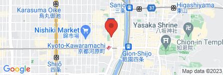 地図 MISS.K