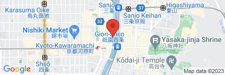 地図 上田梅