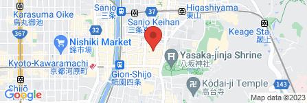 地図 メンバーズクラブJ
