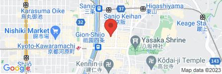 地図 神奈比