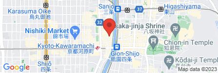 地図 CLUB ViVi
