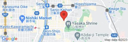 地図 おおつき