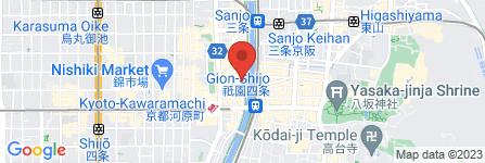 地図 かごもと
