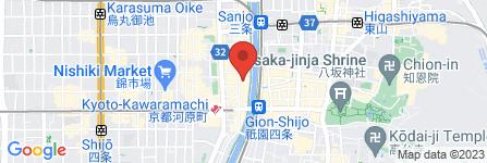 地図 田川