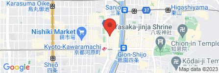 地図 コスメティックハウス佐々浪