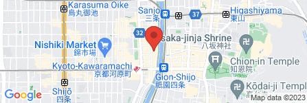 地図 うまいもん焼 参
