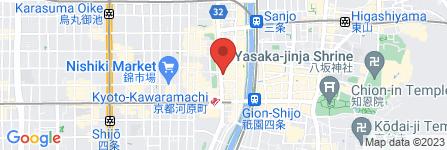 地図 サカイ医院