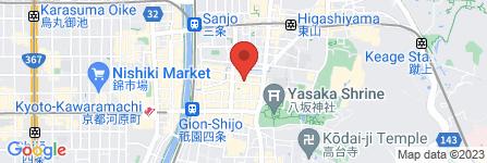 地図 紫音