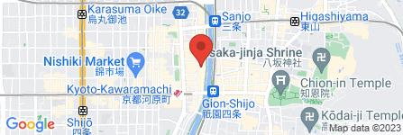 地図 大黒