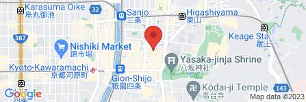 地図 常盤