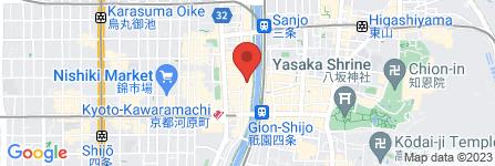 地図 石丸商店