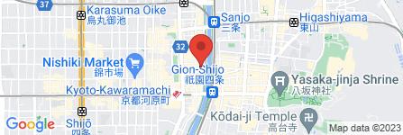 地図 ehako
