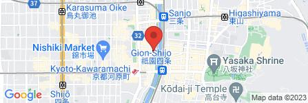 地図 まこ