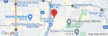 地図 TEN