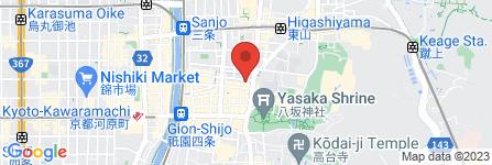 地図 おう瀬