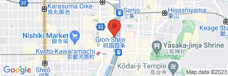 地図 もと