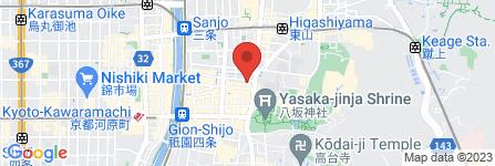 地図 MAQLUM