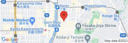 地図 佐野