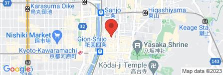 地図 おがわ