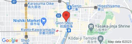 地図 株式会社丹鶴