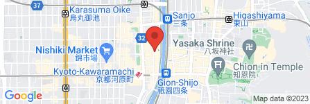地図 コイコイ