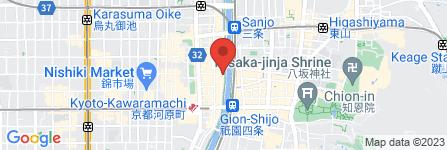 地図 舛之矢
