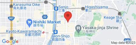 地図 篁  takamura