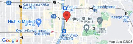 地図 彦九郎