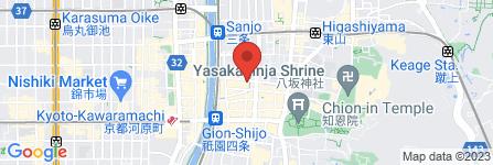 地図 田中瓦店