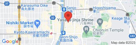 地図 貴金属 たがわ
