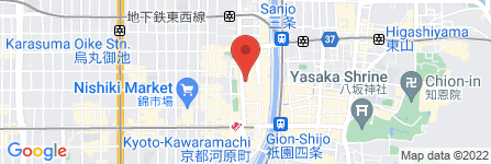 地図 株式会社アニバーサリィクラブ