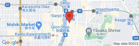 地図 さいとう富藏