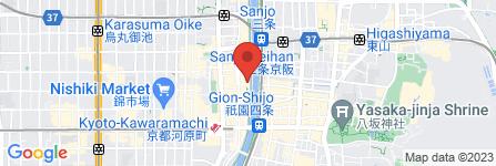 地図 大市