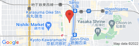 地図 Grand・Line