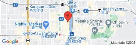 地図 サイド・B