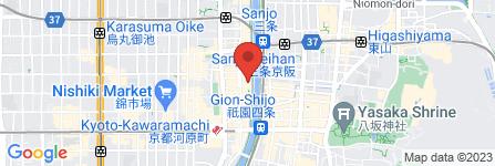 地図 丹美賀